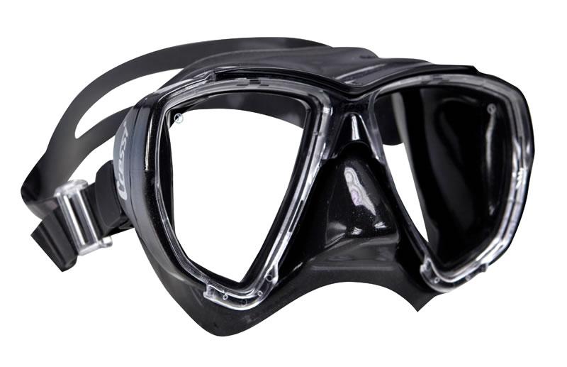 edf30f577b Mascara especialmente recomendada para. Lentes bifocales. Presbicia ( vista  cansada ) Con o sin astigmatismo.